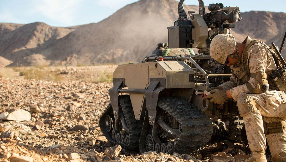 Multi-Utility Tactical Transport.JPG