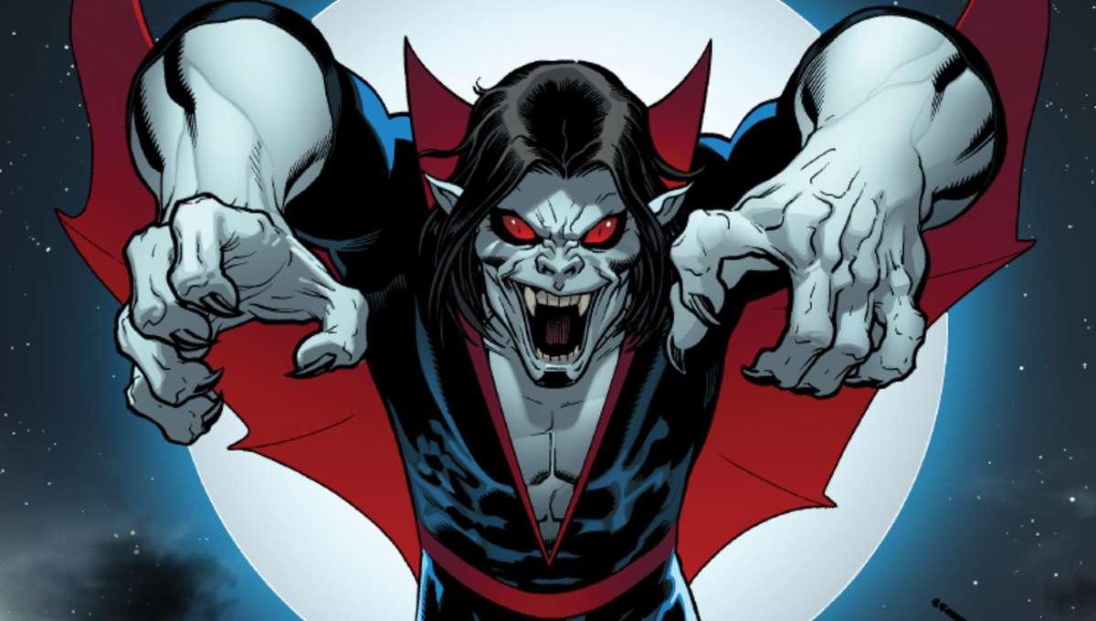 morbius cover screenshot