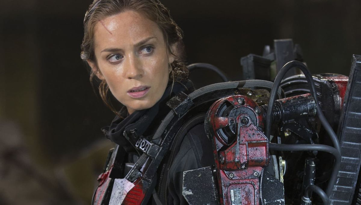 Emily-Blunt-in-Edge-of-Tomorrow