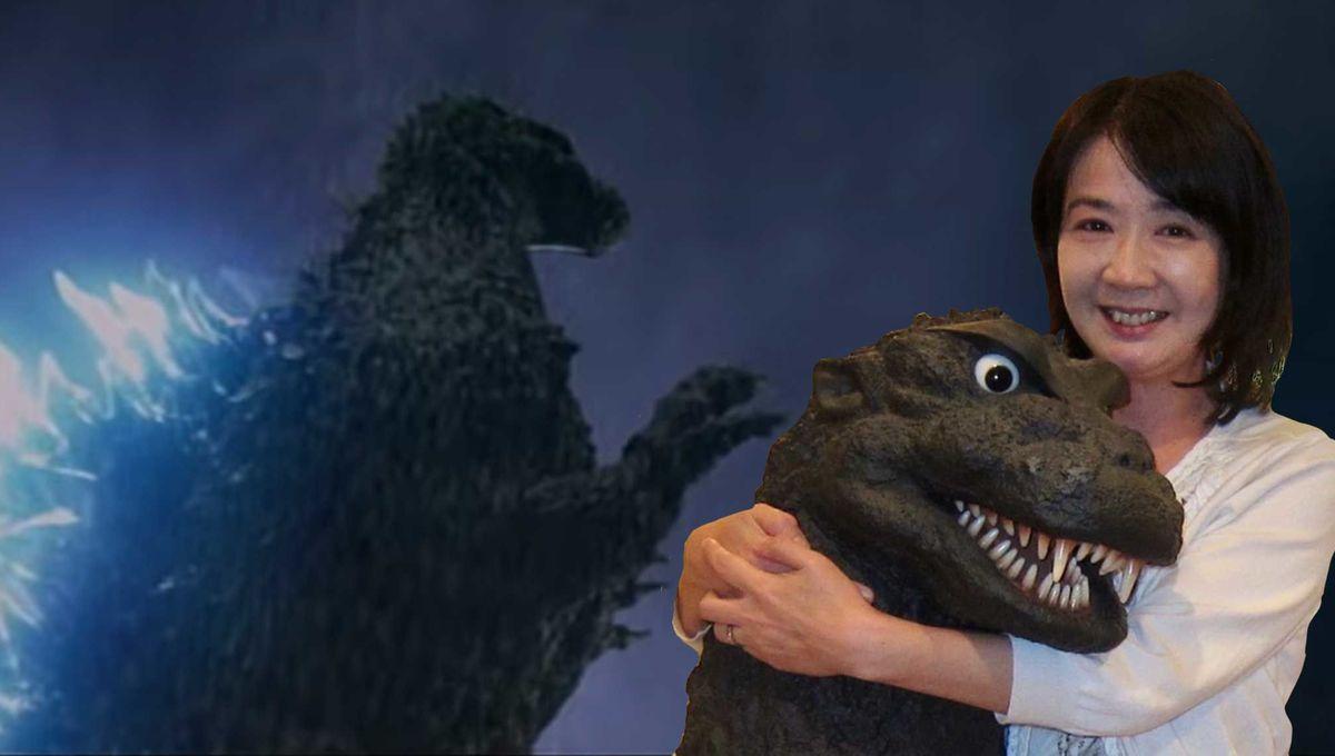 GodzillaKickstarterHero