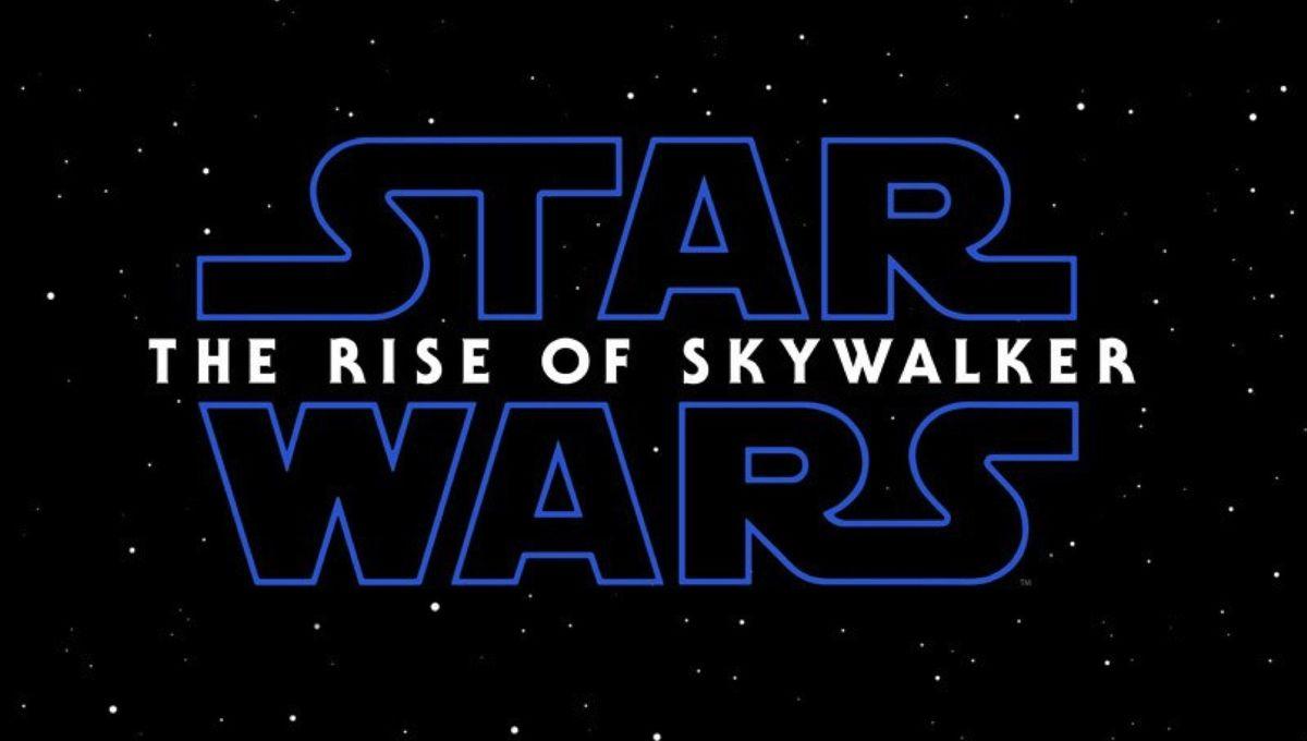 rise-of-skywalker