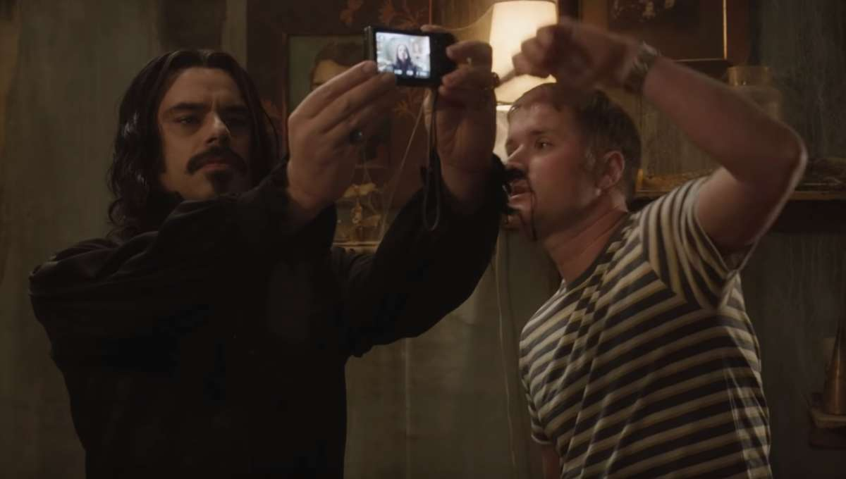 what we do in the shadows stu