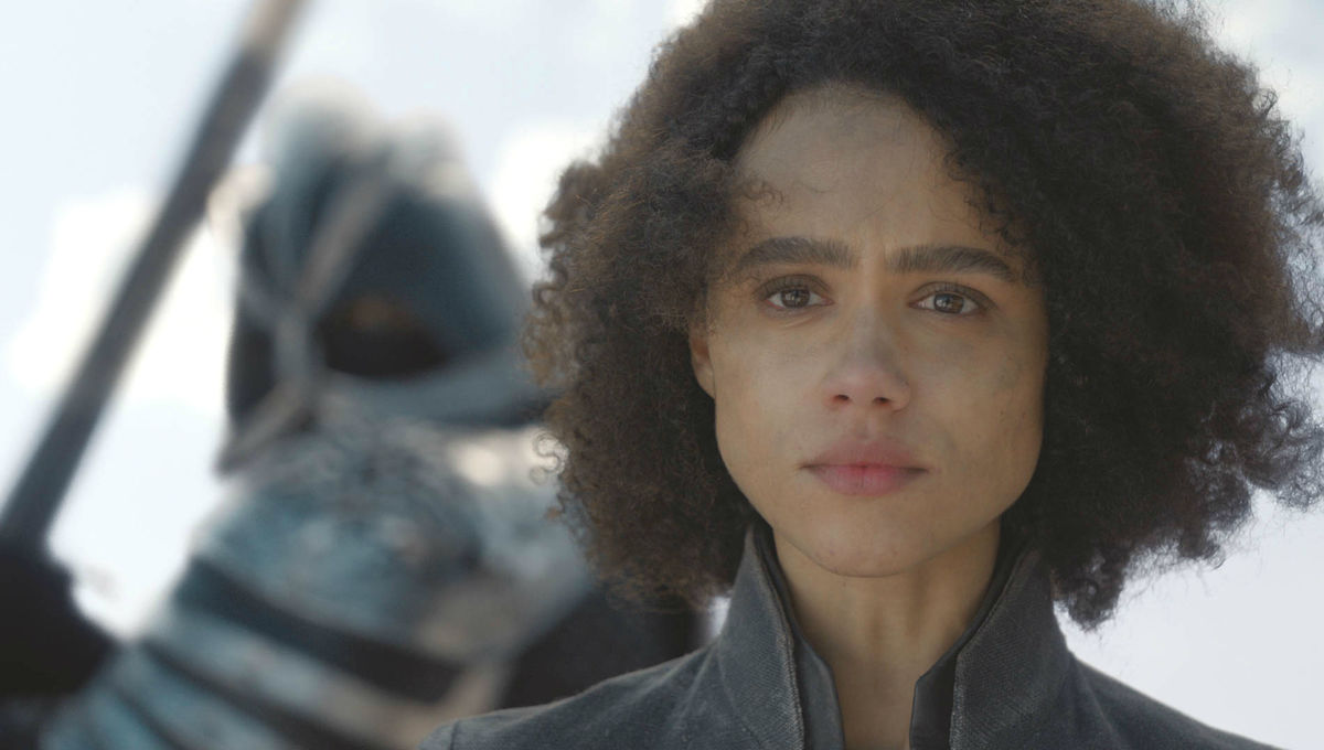 Missandei-Game-Of-Thrones