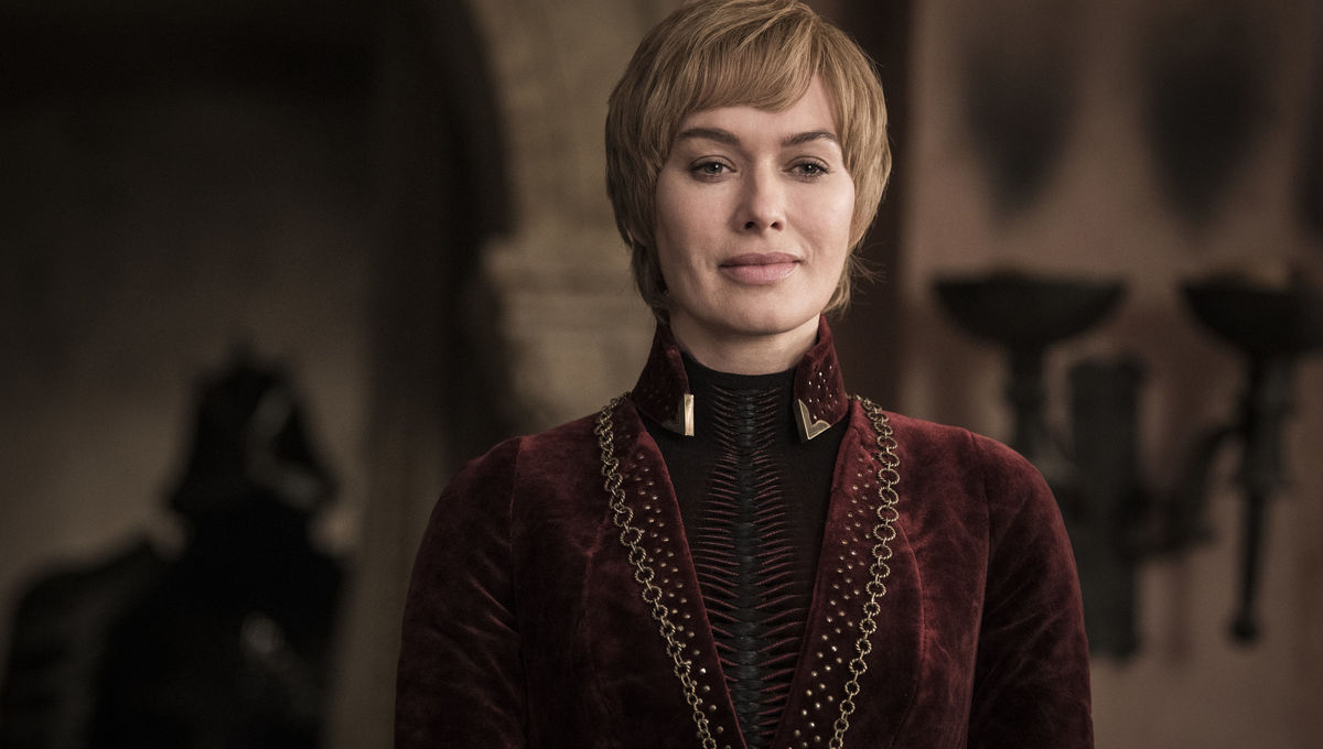 Cersei-Lannister-Game-Of-Thrones-Season-8