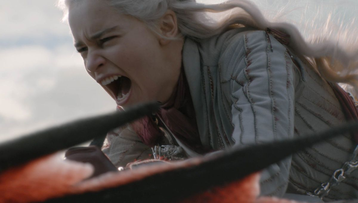 daenerys-game-of-thrones-dragon