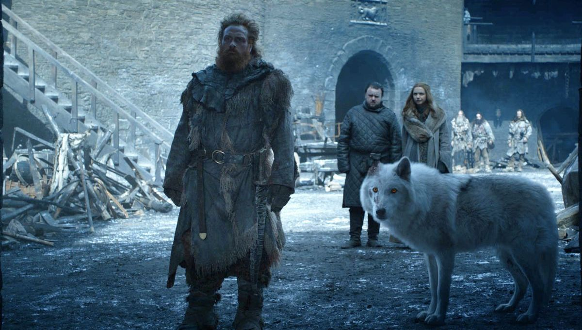 Ghost-Tormund-Game-Of-Thrones