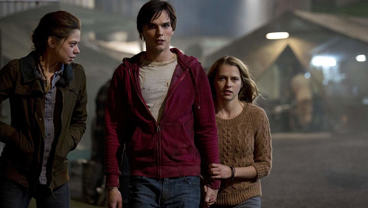 Warm Bodies header