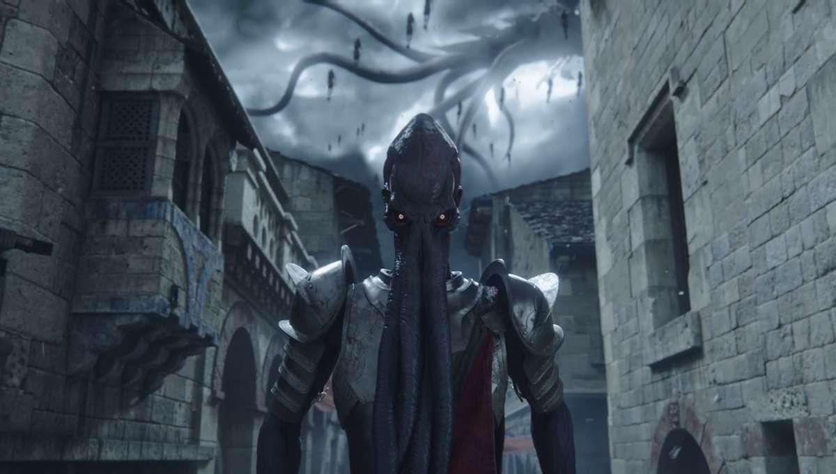 Baldurs Gate 3 header