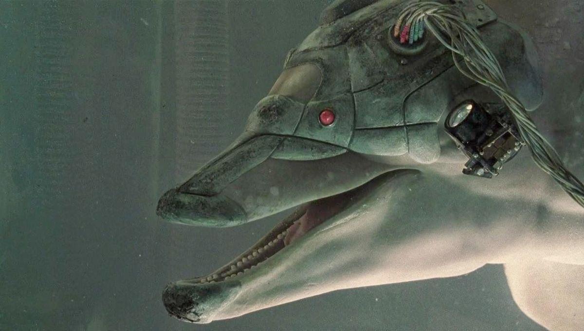 johnny-neumonic-keanu-reeves-dolphin-jones-