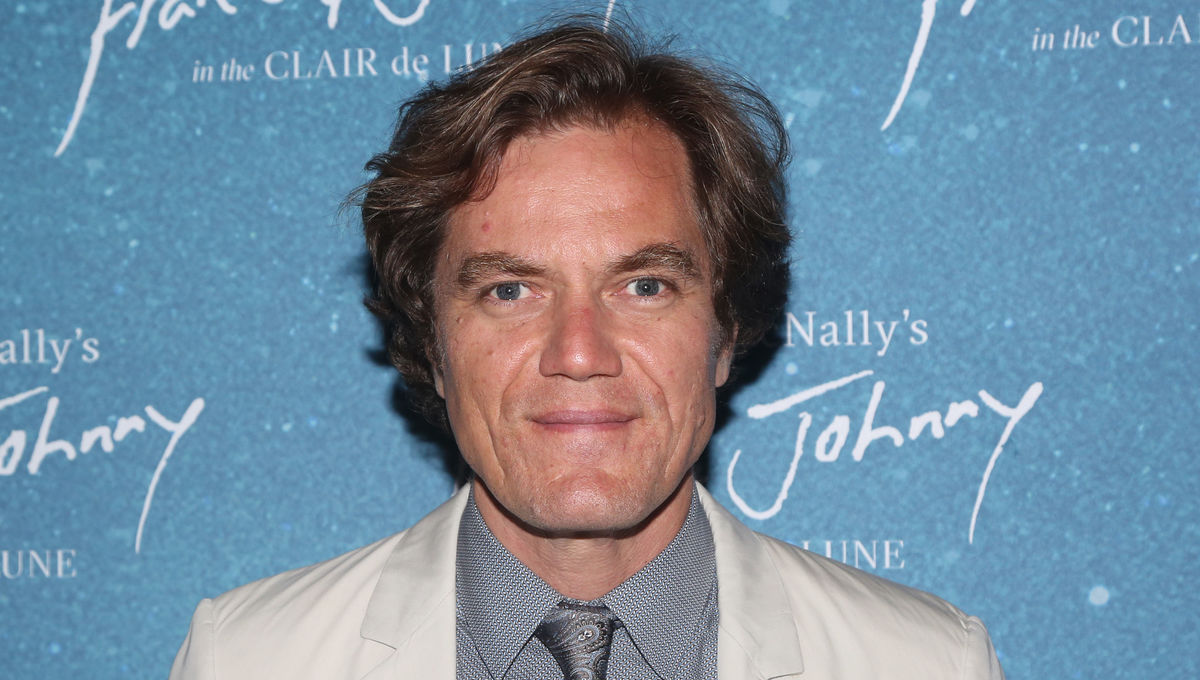 Michael Shannon (Credit: Bruce Glikas/WireImage)