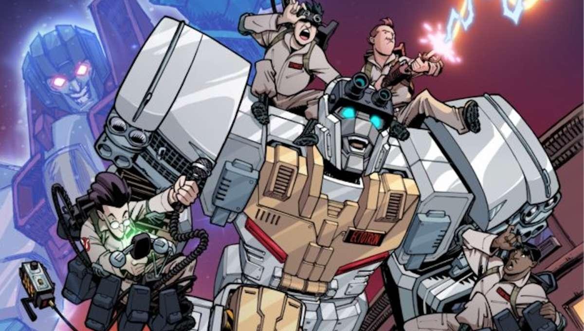 Transformers GB Hero