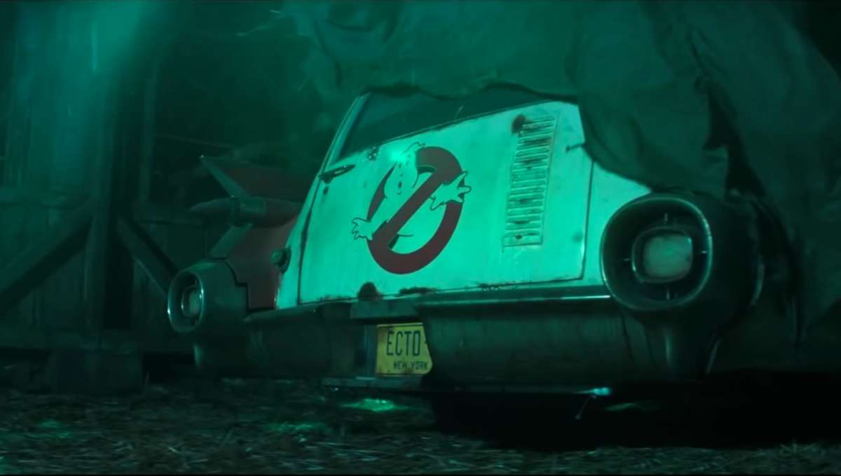 Ghostbusters2020