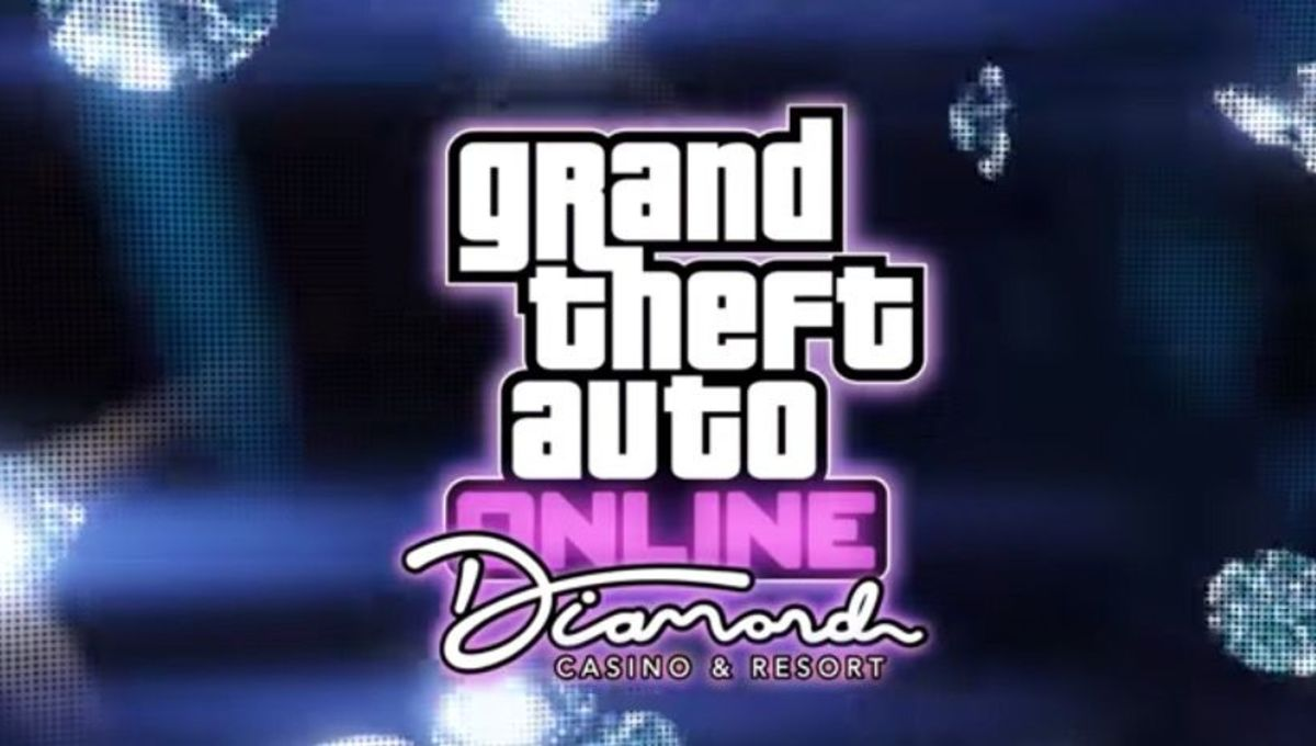 grand theft auto casino and resort