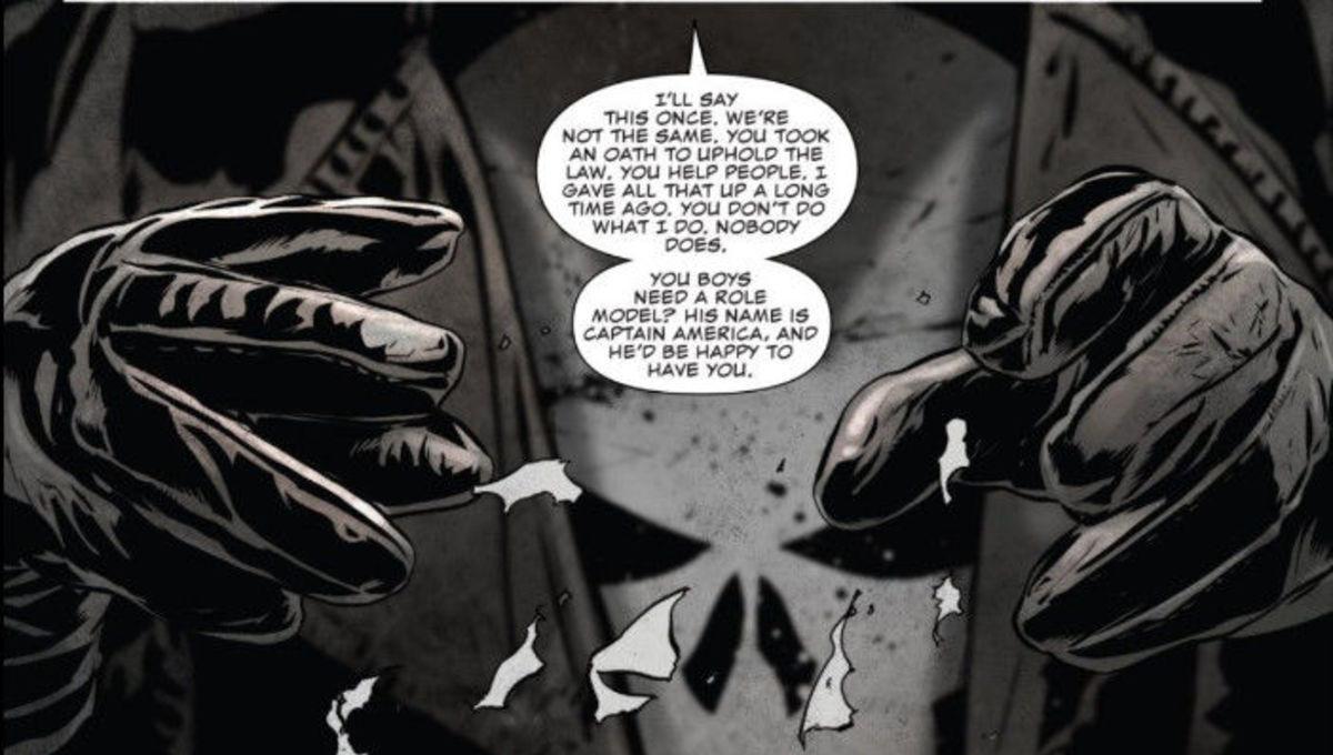 Punisher 13 crop