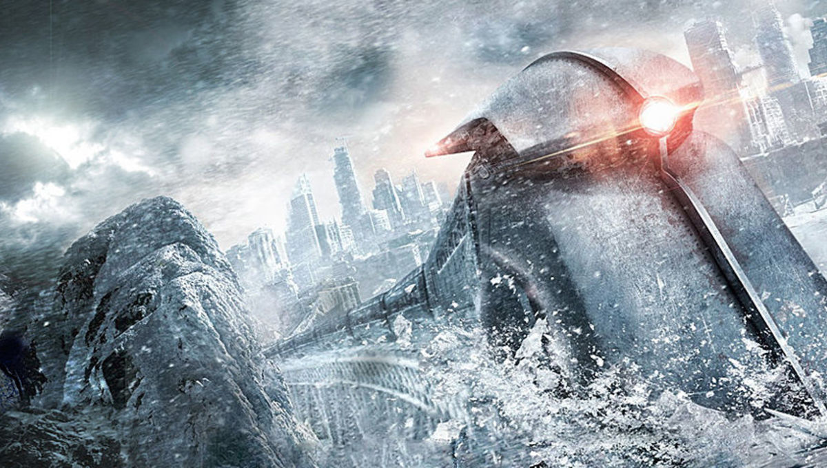 snowpiercer-poster-raduis-twc