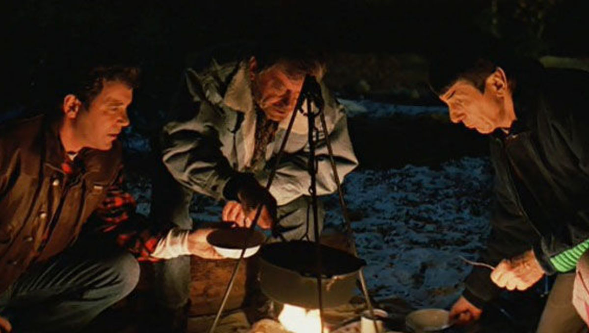 star-trek-v-the-final-frontier-campfire-scene