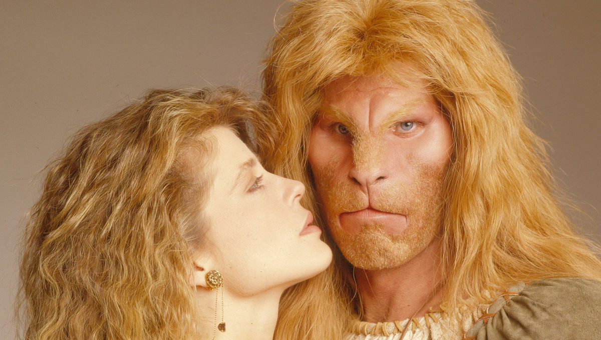 beauty-and-the-beast-cbs-1987