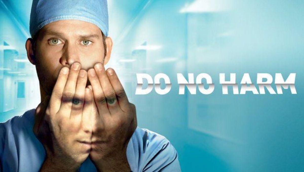 do-no-harm-nbc