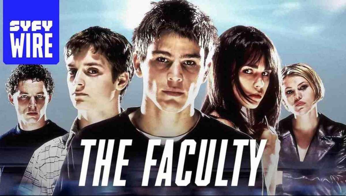 Faculty Hero