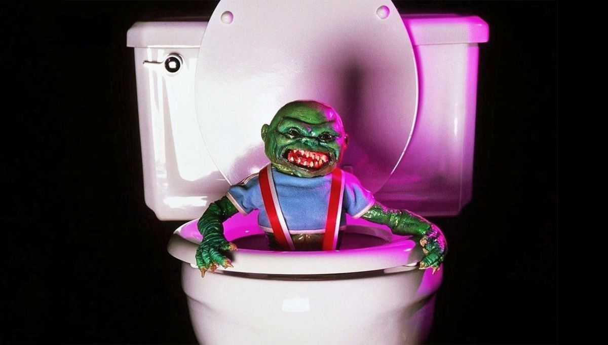 ghoulies-poster