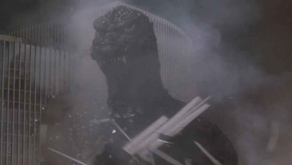 GodzillaKilledAudienceHero