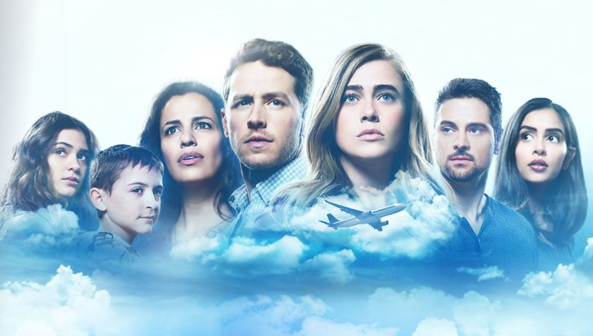 Manifest via NBC website