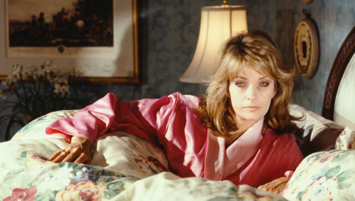 marlena-days-of-our-lives
