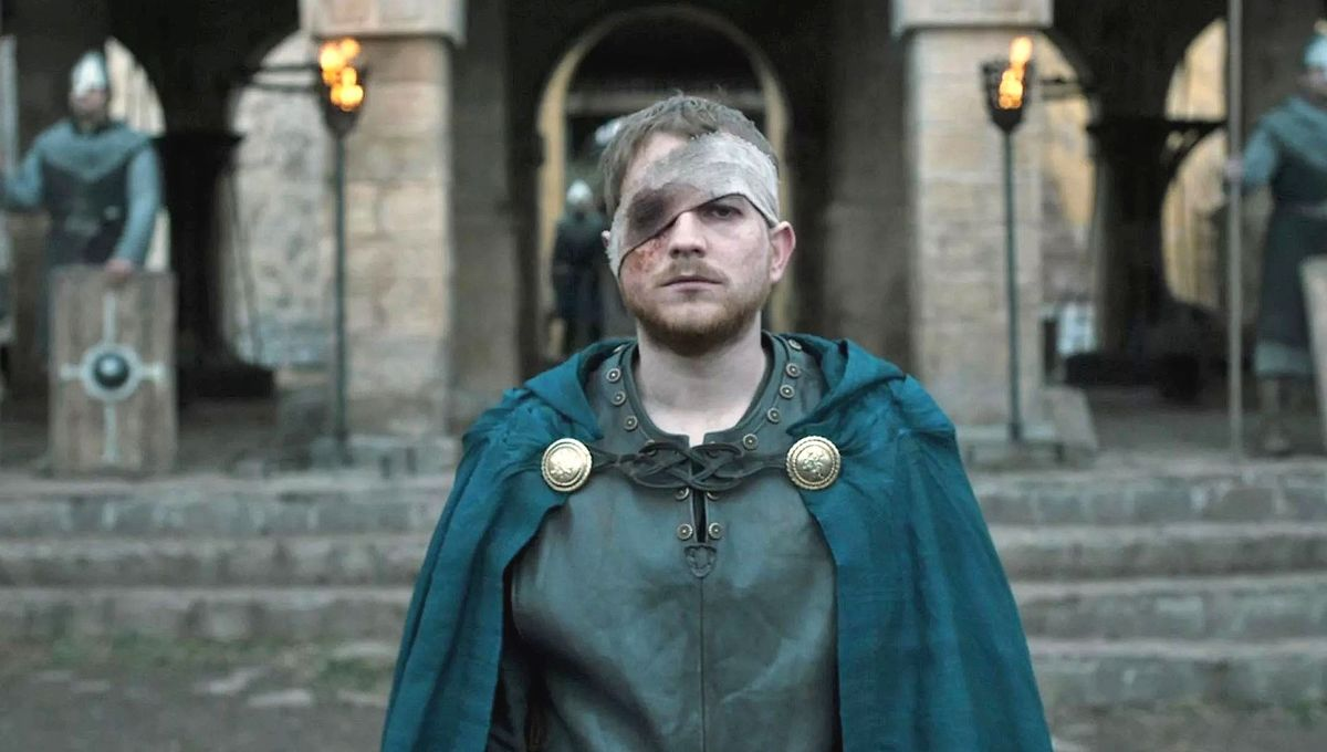 Aethelwold-TLK-Season-3-Episode-7 (1)