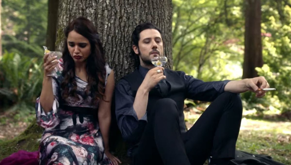 The Magicians s5 screencap