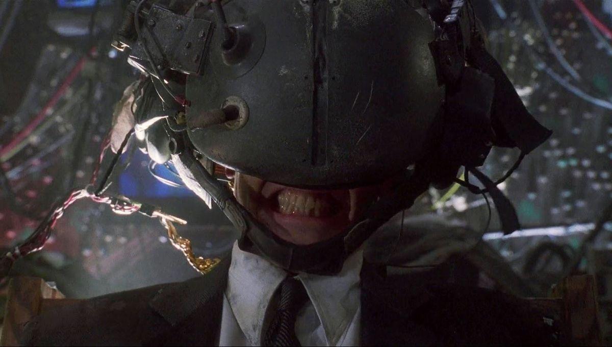 Johnny-Mnemonic-helmet