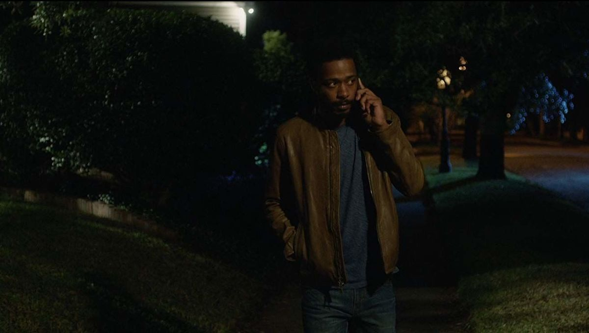 Get Out Lakeith Stanfield IMDb