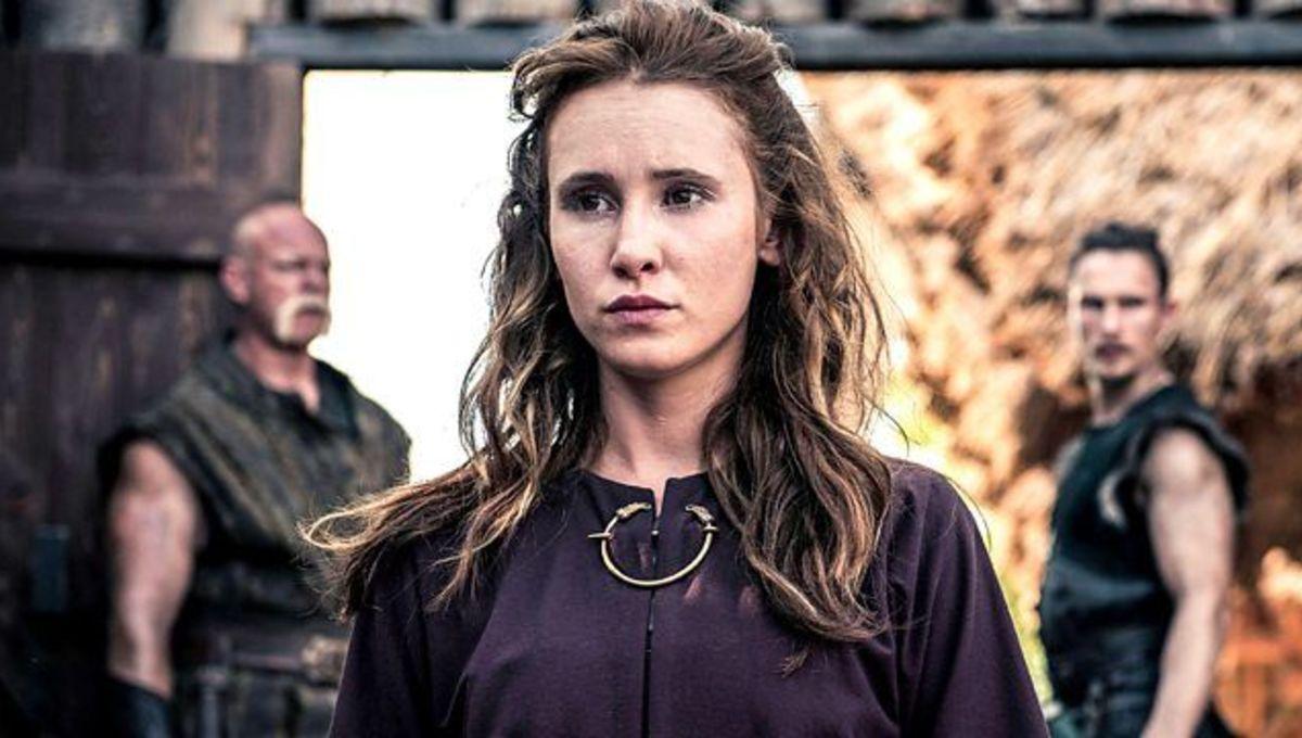 the-last-kingdom-season2-episode2