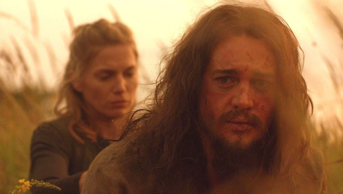 The-Last-Kingdom-Season 2-Episode 3 -Uhtred-Hild