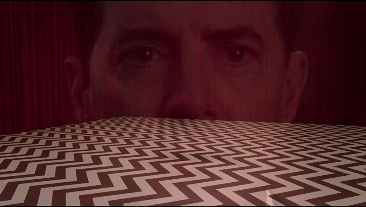 Twin Peaks imdb