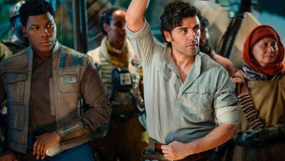 The-Rise-Of-Skywalker-Oscar-Isaac