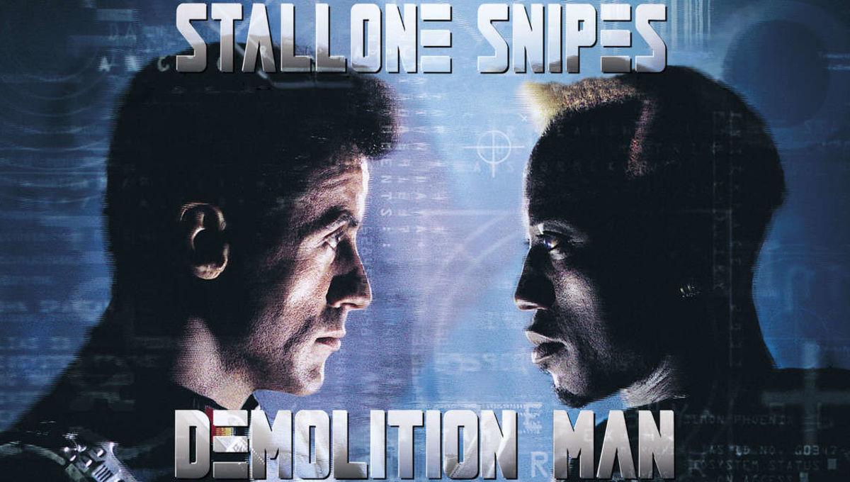 demolition_man_cover