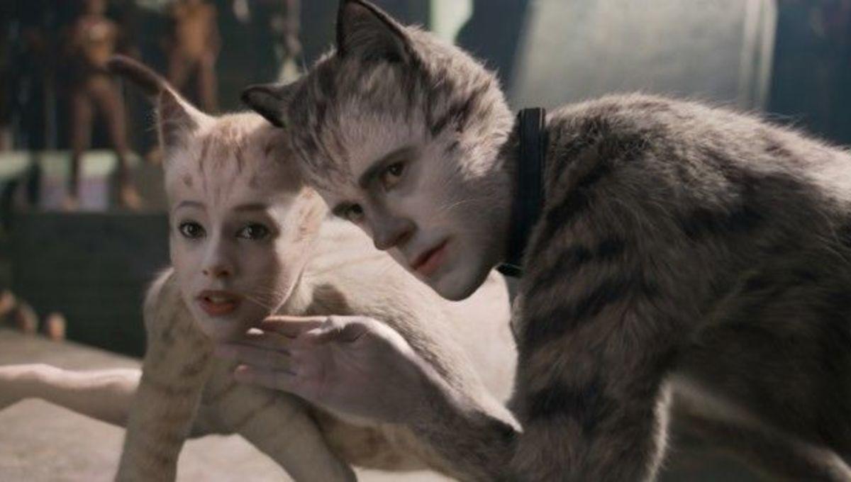 munkustrap-cats