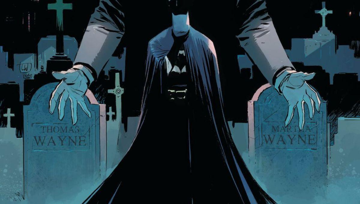 Alfred Hero