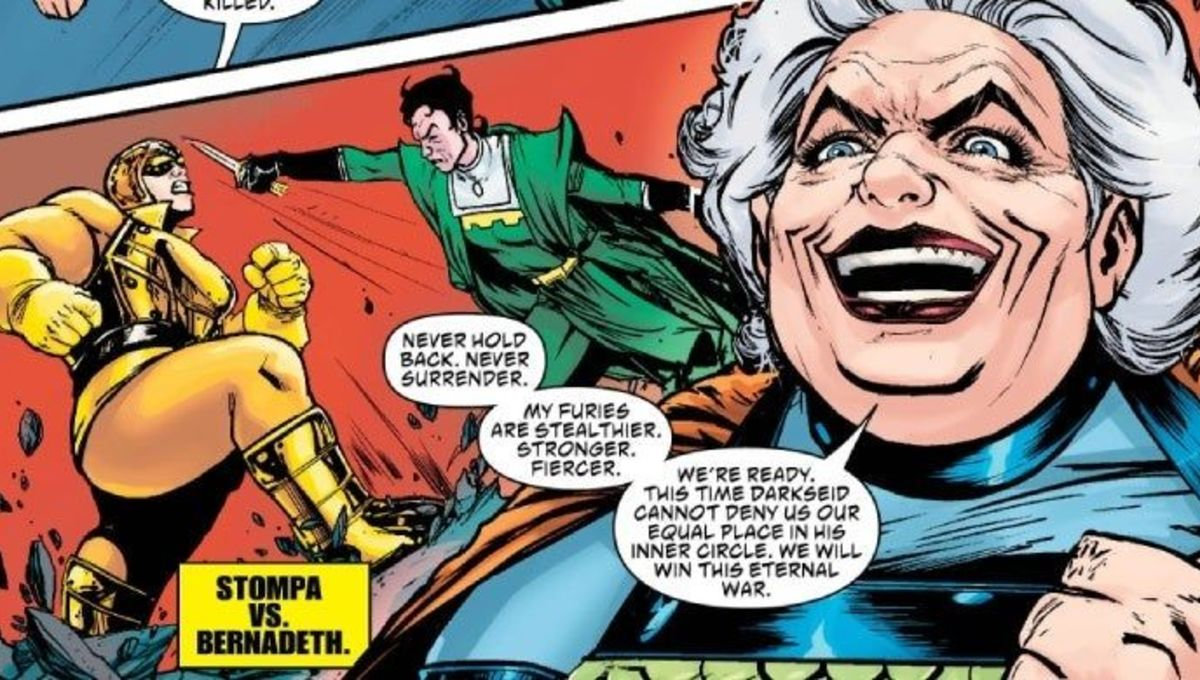 granny-goodness-female-furies-1