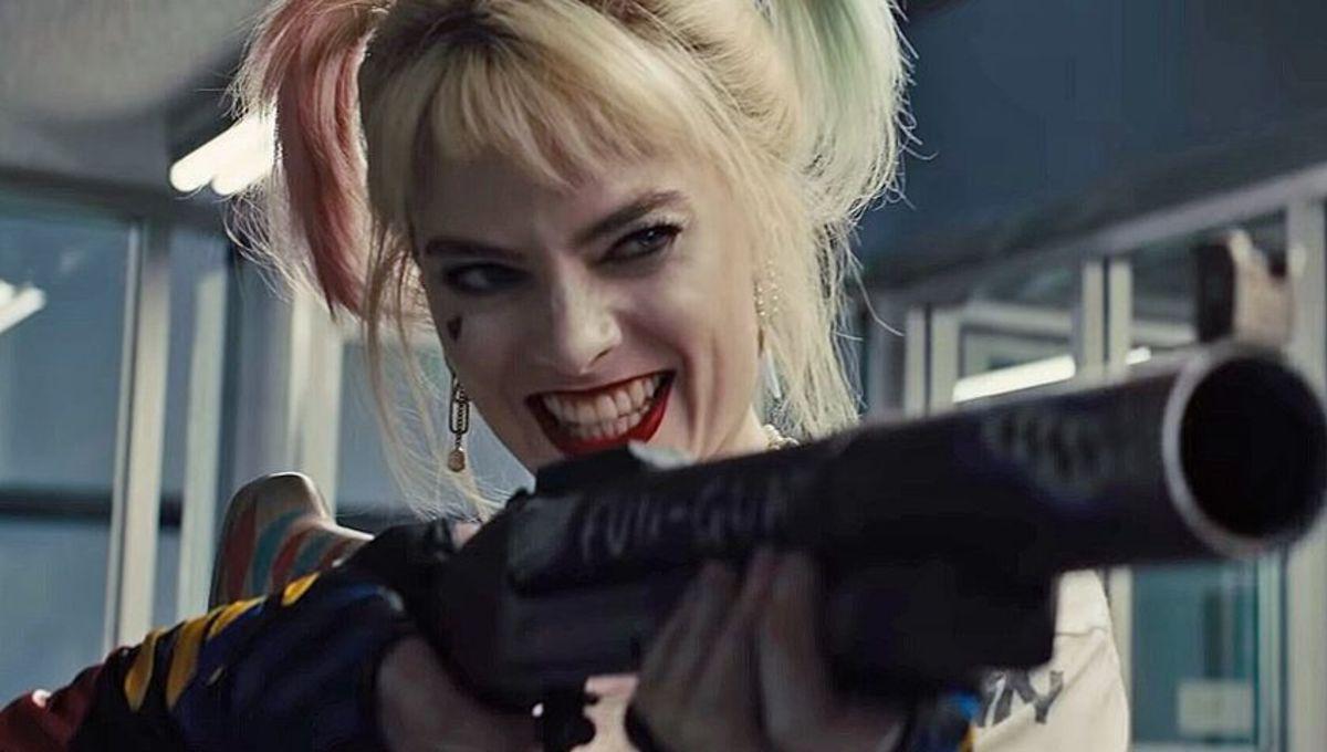 Harley-Quinn-Fun-Gun