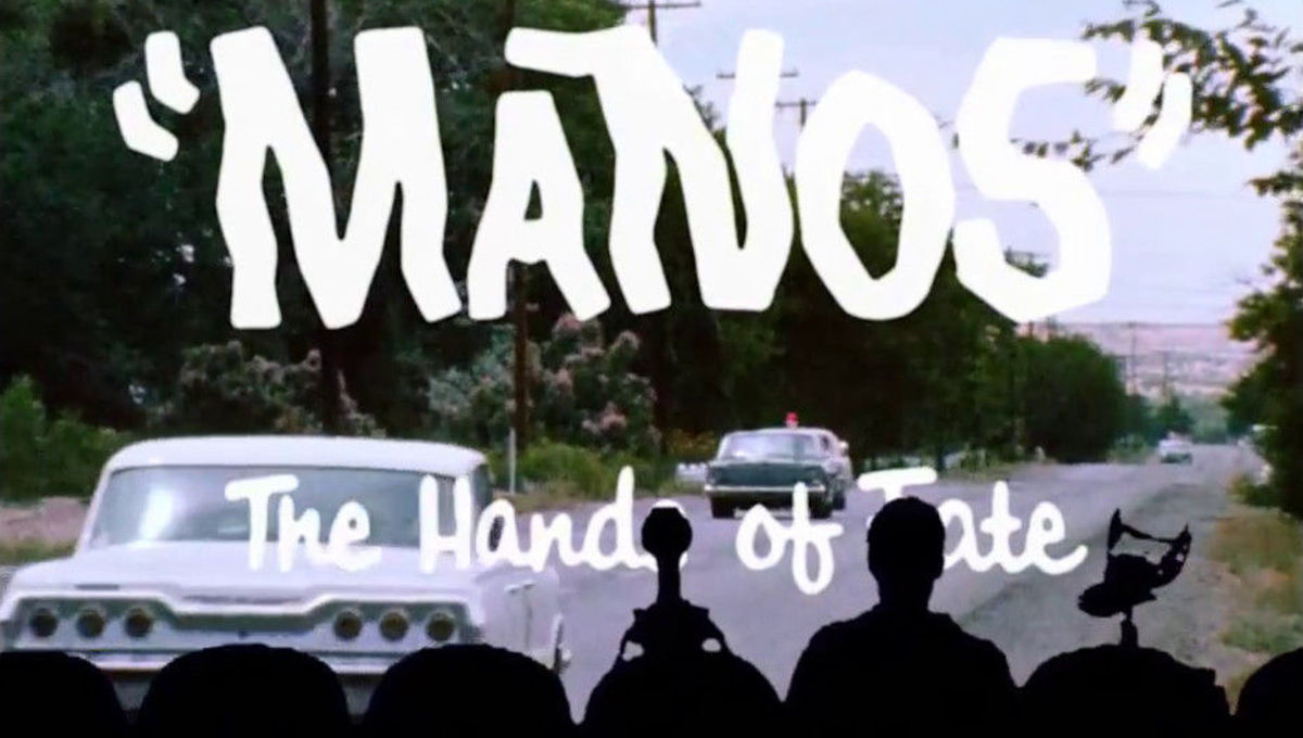 manos-hands-of-fate