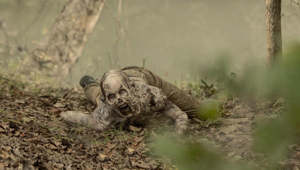 The Walking Dead Season 10 Episode 14