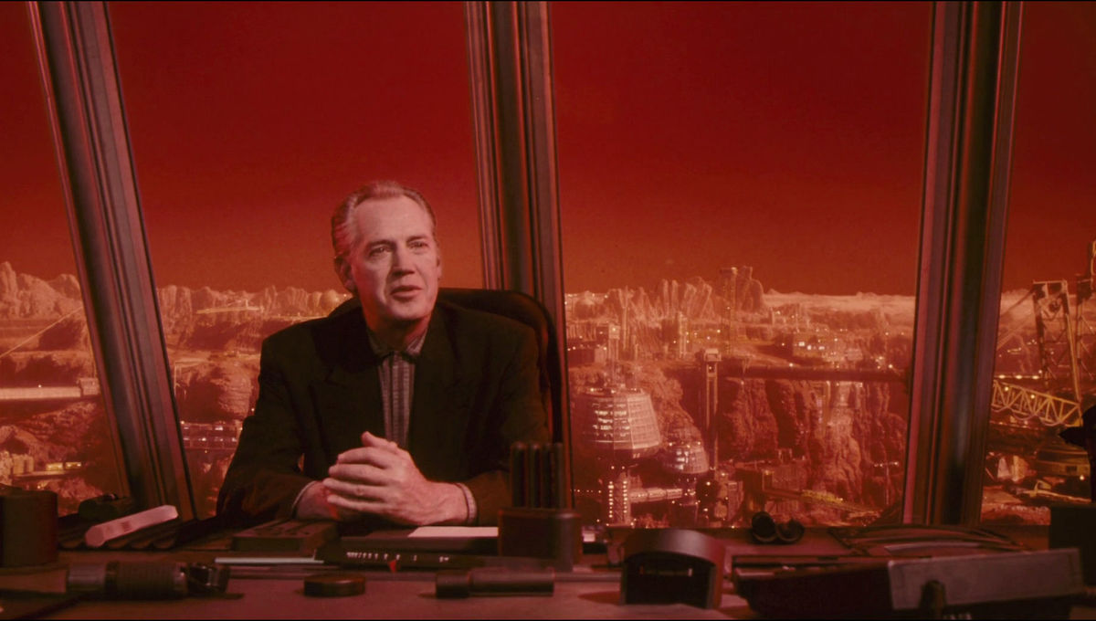 view-of-mars-colony-from-cohaagens-office-in-total-recall-1990-movie