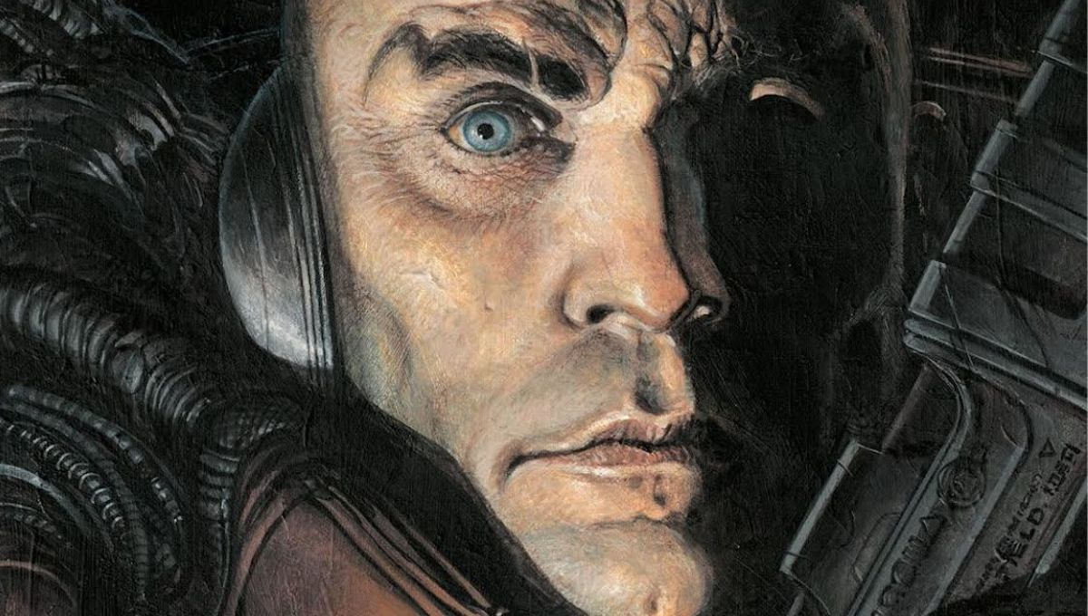 metabarons hero