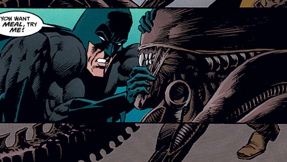 Batman_Alien_hero_image