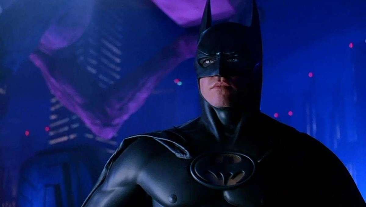 BatsuitNipples