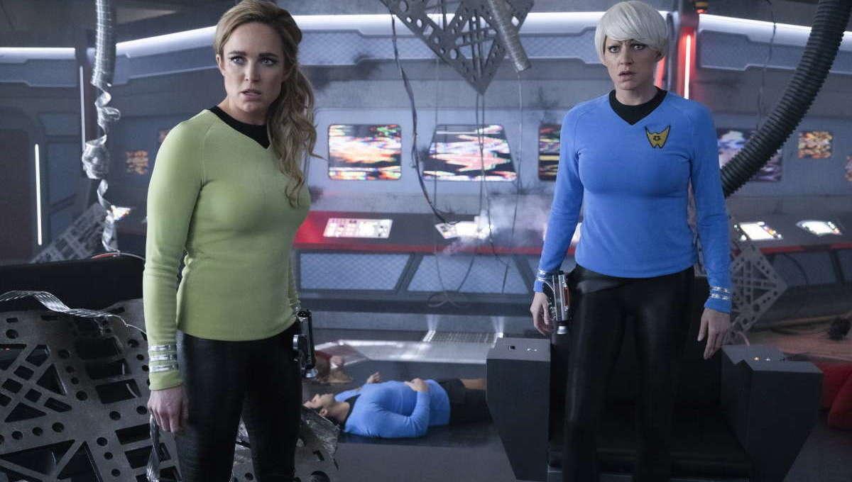 DCs-Legends-of-Tomorrow-Star-Trek-Parody