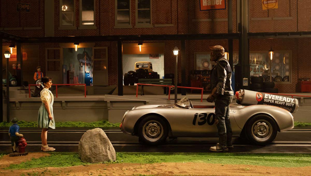 Doom Patrol S2 image