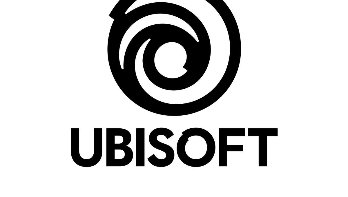 Gaming company Ubisoft to probe claims of sexual misconduct