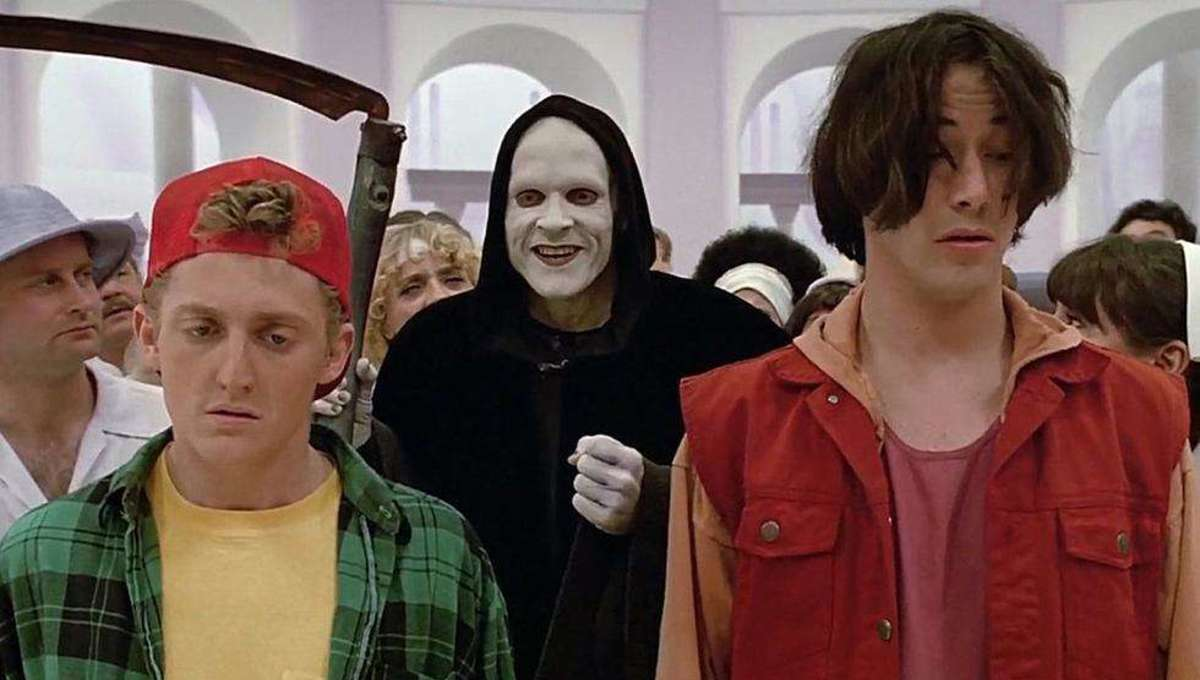 bill-ted-death